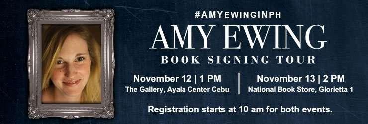 amy-ewing-book-signing-tour