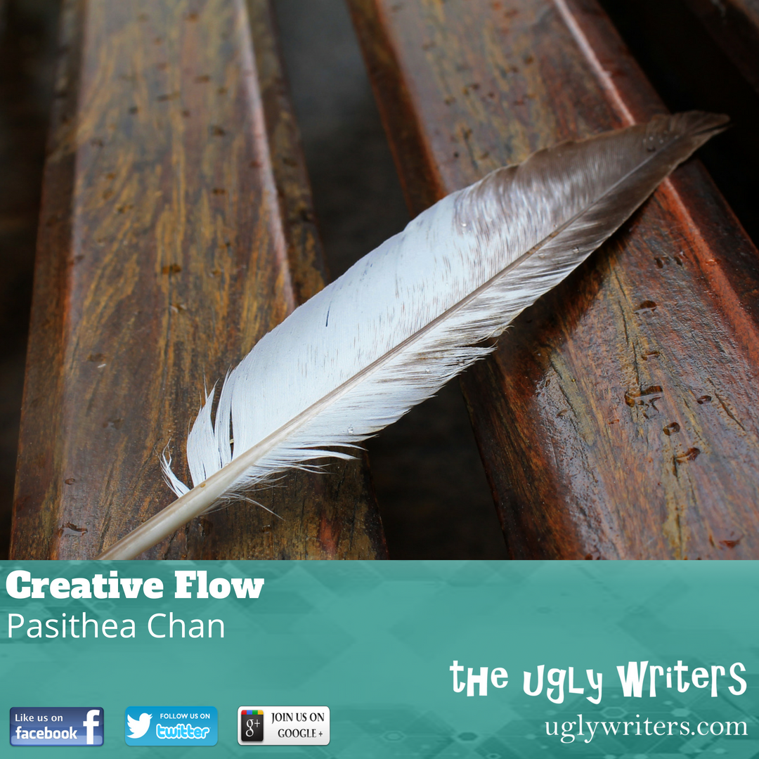 Creative Flow
