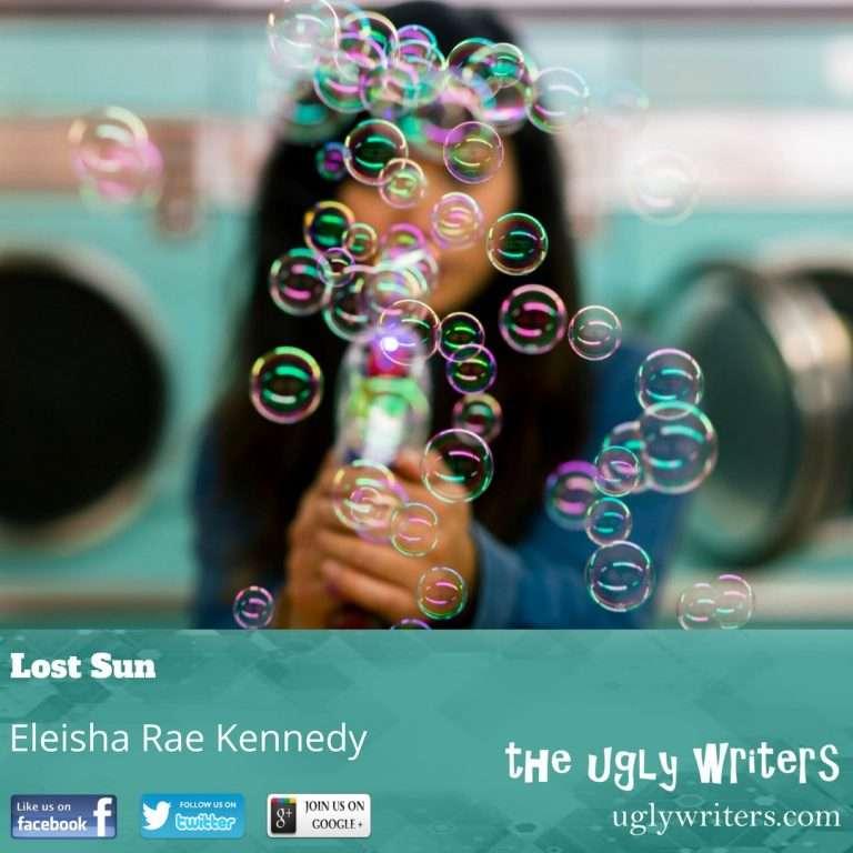 Lost Sun