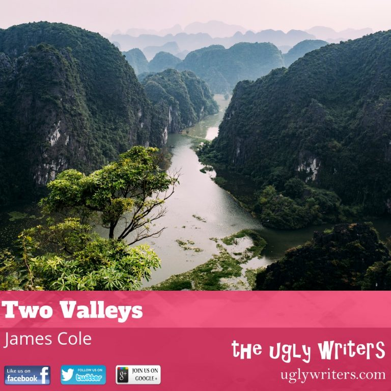 Two Valleys