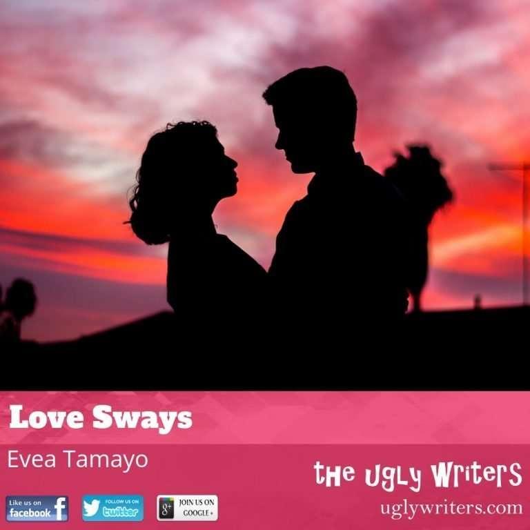 love sways