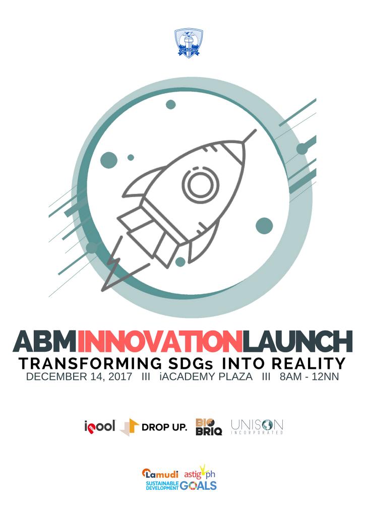 ABM Innovation
