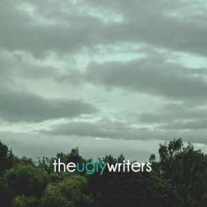 the ugly writers