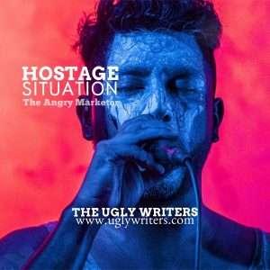 Hostage Situaton