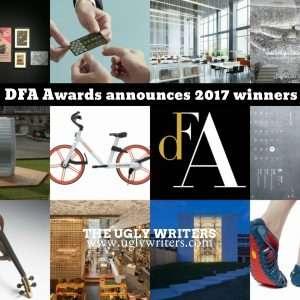 DFA Awards