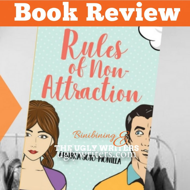 rules of non-attraction
