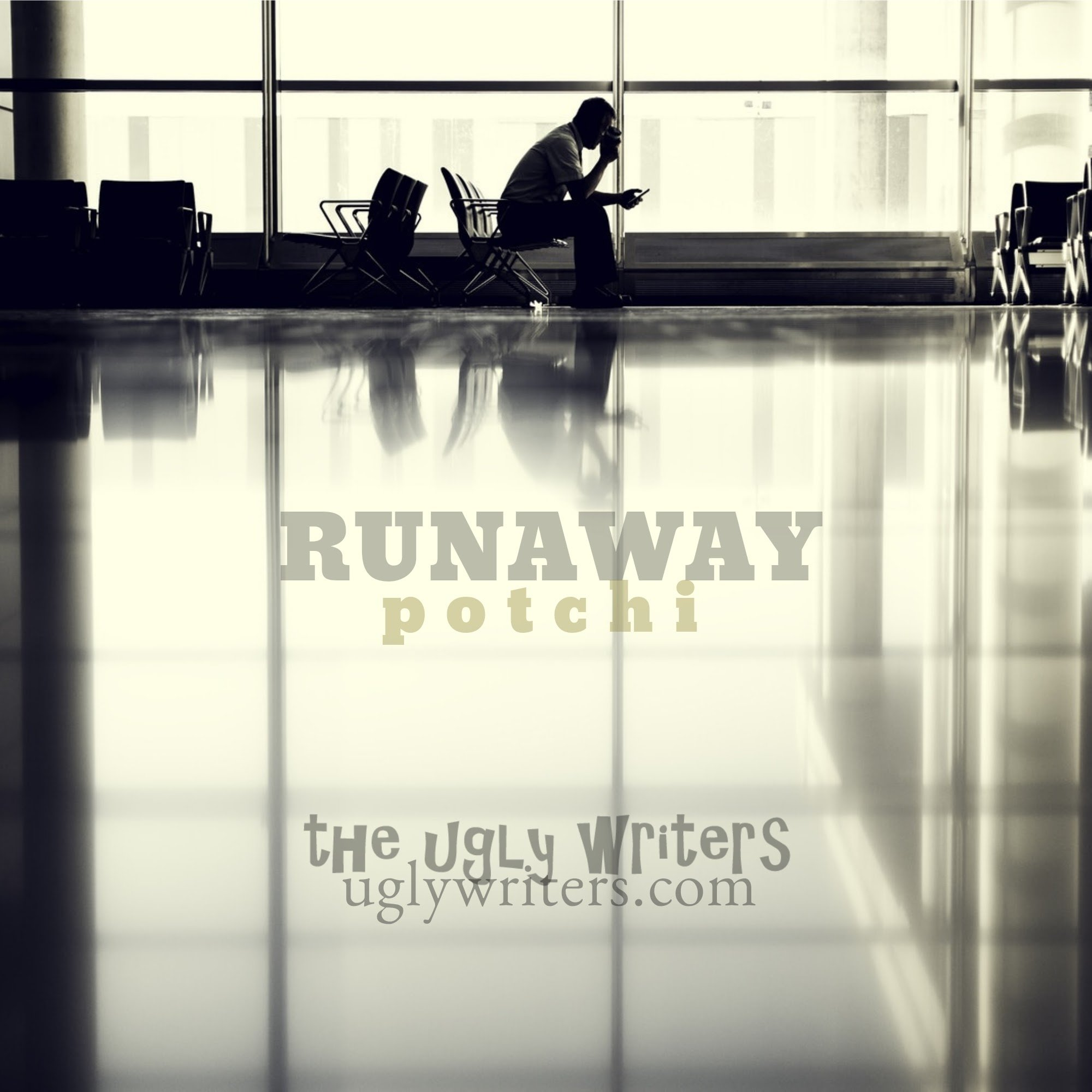 runaway the ugly writers