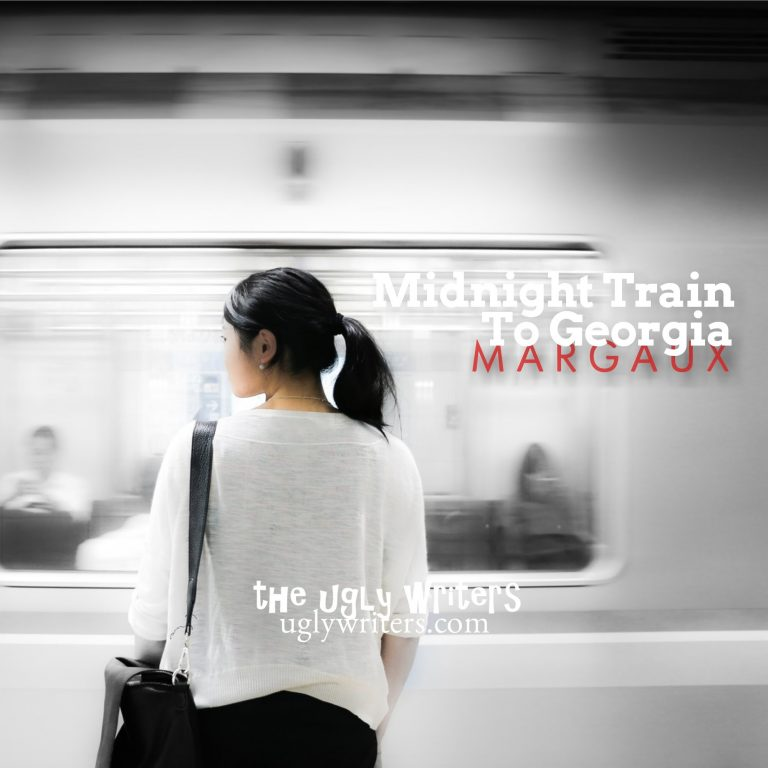 midnight train theuglywriters