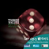 three values theuglywriters