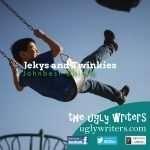 jekys and twinkies