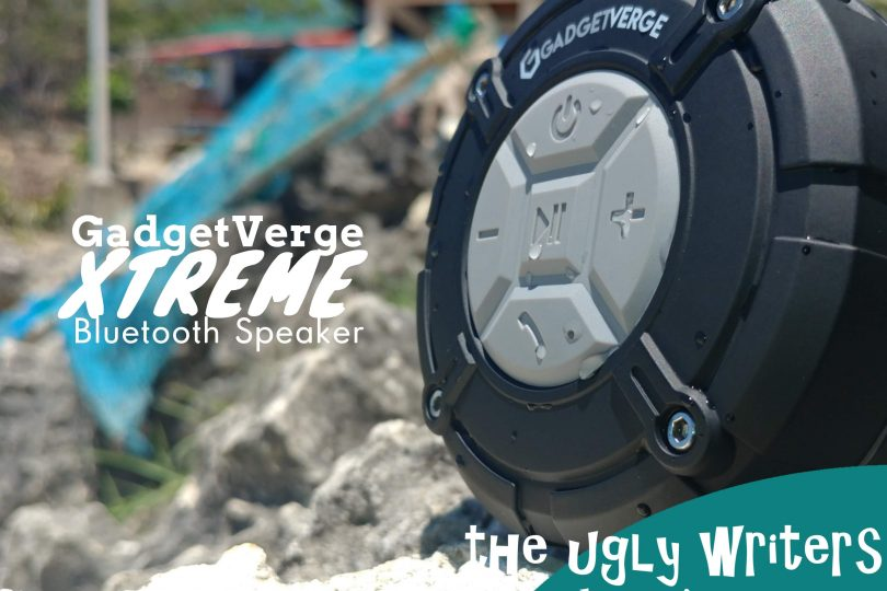 gadgetverge the ugly writers