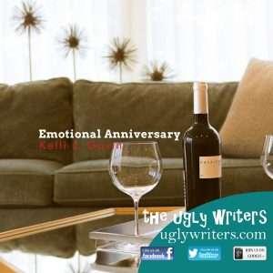 emotional anniversary