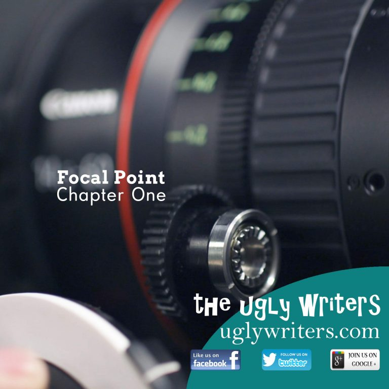 focal point stalker