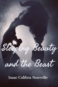 Sleeping Beauty and the Beast