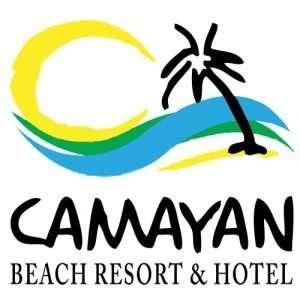 Camayan Logo