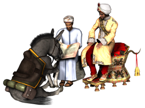 khoja_nasreddin_and_the_sultan_with_the_donkey__1_by_dpak0n_cah-db7rbfg